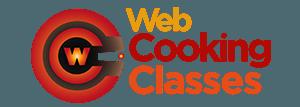 wcc logo 300