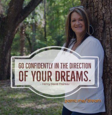 4.1-GoConfidently-Dreams