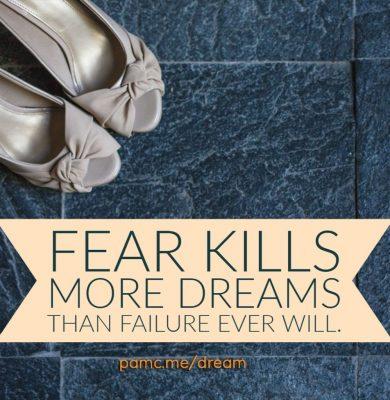 4.2-FearKills-Dream
