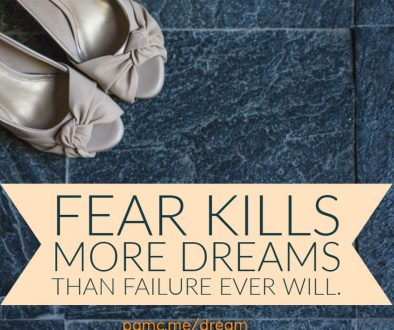 4.2-FearKills-Dream