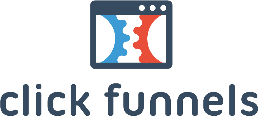 click-funnel-logo